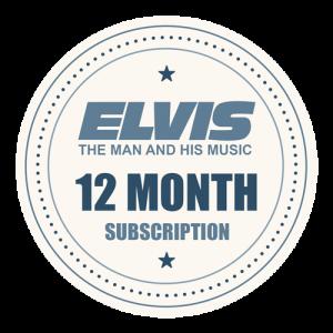EMM 12 Month Subscription
