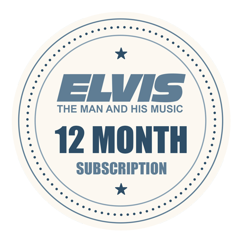 EMM 12 Month Subscription